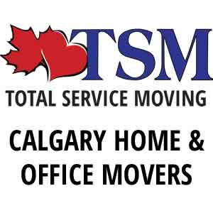 Movers & Moving